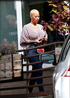 Celebrity Photo: Amber Rose 1200x1678   308 kb Viewed 61 times @BestEyeCandy.com Added 158 days ago