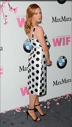 Celebrity Photo: Brittany Snow 1901x3360   794 kb Viewed 59 times @BestEyeCandy.com Added 245 days ago
