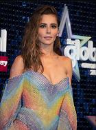 Celebrity Photo: Cheryl Cole 1200x1624   391 kb Viewed 38 times @BestEyeCandy.com Added 73 days ago