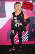 Celebrity Photo: Ashley Tisdale 2200x3376   1.9 mb Viewed 1 time @BestEyeCandy.com Added 17 days ago