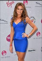 Celebrity Photo: Daniela Hantuchova 1200x1729   241 kb Viewed 143 times @BestEyeCandy.com Added 208 days ago