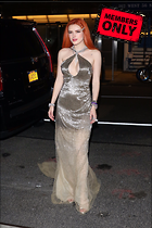 Celebrity Photo: Bella Thorne 1600x2400   2.2 mb Viewed 2 times @BestEyeCandy.com Added 32 hours ago