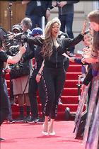 Celebrity Photo: Tyra Banks 2400x3600   728 kb Viewed 9 times @BestEyeCandy.com Added 24 days ago