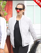Celebrity Photo: Jennifer Garner 1200x1551   149 kb Viewed 13 times @BestEyeCandy.com Added 3 days ago
