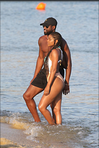 Celebrity Photo: Gabrielle Union 2200x3291   588 kb Viewed 43 times @BestEyeCandy.com Added 185 days ago