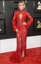 Celebrity Photo: Carrie Underwood 1280x1961   486 kb Viewed 19 times @BestEyeCandy.com Added 18 days ago