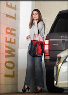 Celebrity Photo: Sofia Vergara 1200x1661   221 kb Viewed 15 times @BestEyeCandy.com Added 18 days ago
