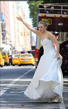Celebrity Photo: Kristen Bell 1200x1915   227 kb Viewed 38 times @BestEyeCandy.com Added 19 days ago
