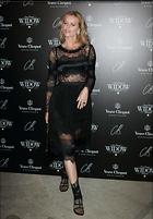 Celebrity Photo: Eva Herzigova 2790x4000   876 kb Viewed 34 times @BestEyeCandy.com Added 69 days ago