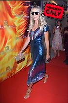 Celebrity Photo: Elle Macpherson 3431x5146   1.8 mb Viewed 1 time @BestEyeCandy.com Added 29 days ago