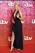 Celebrity Photo: Holly Willoughby 1200x1800   456 kb Viewed 148 times @BestEyeCandy.com Added 158 days ago