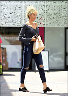 Celebrity Photo: Leona Lewis 1200x1693   203 kb Viewed 13 times @BestEyeCandy.com Added 18 days ago