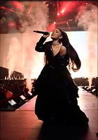 Celebrity Photo: Ariana Grande 1426x2048   302 kb Viewed 20 times @BestEyeCandy.com Added 111 days ago