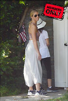 Celebrity Photo: Gwyneth Paltrow 2508x3729   2.2 mb Viewed 1 time @BestEyeCandy.com Added 12 days ago