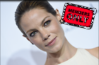 Celebrity Photo: Michelle Monaghan 4200x2795   1.4 mb Viewed 5 times @BestEyeCandy.com Added 3 years ago