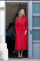Celebrity Photo: Gwyneth Paltrow 1200x1803   167 kb Viewed 26 times @BestEyeCandy.com Added 60 days ago