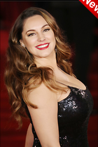 Celebrity Photo: Kelly Brook 1200x1800   164 kb Viewed 57 times @BestEyeCandy.com Added 7 days ago