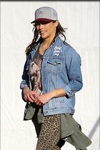 Celebrity Photo: Paula Patton 1000x1500   171 kb Viewed 20 times @BestEyeCandy.com Added 127 days ago