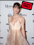 Celebrity Photo: Michelle Monaghan 2692x3568   2.6 mb Viewed 1 time @BestEyeCandy.com Added 159 days ago