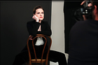 Celebrity Photo: Evan Rachel Wood 1200x800   46 kb Viewed 8 times @BestEyeCandy.com Added 20 days ago