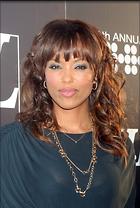 Celebrity Photo: Aisha Tyler 2022x3000   1.2 mb Viewed 64 times @BestEyeCandy.com Added 159 days ago