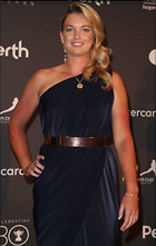 Celebrity Photo: Nicole Austin 1000x1581   111 kb Viewed 48 times @BestEyeCandy.com Added 15 days ago