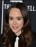 Celebrity Photo: Ellen Page 1200x1531   251 kb Viewed 42 times @BestEyeCandy.com Added 96 days ago