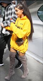 Celebrity Photo: Ariana Grande 835x1567   432 kb Viewed 2 times @BestEyeCandy.com Added 25 days ago