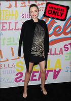 Celebrity Photo: Miranda Kerr 2854x4049   1.6 mb Viewed 1 time @BestEyeCandy.com Added 28 days ago