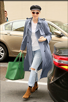 Celebrity Photo: Diane Kruger 1200x1800   266 kb Viewed 11 times @BestEyeCandy.com Added 59 days ago