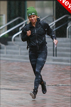 Celebrity Photo: Halle Berry 1200x1800   216 kb Viewed 25 times @BestEyeCandy.com Added 6 days ago