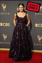 Celebrity Photo: Lea Michele 2400x3600   4.6 mb Viewed 0 times @BestEyeCandy.com Added 2 days ago