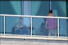 Celebrity Photo: Taylor Swift 1200x800   83 kb Viewed 134 times @BestEyeCandy.com Added 76 days ago