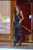 Celebrity Photo: Izabel Goulart 1200x1800   454 kb Viewed 47 times @BestEyeCandy.com Added 126 days ago