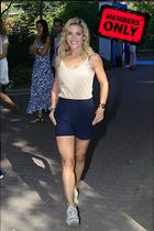 Celebrity Photo: Elsa Pataky 4000x6000   2.8 mb Viewed 2 times @BestEyeCandy.com Added 23 days ago