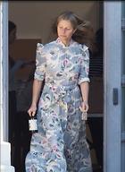 Celebrity Photo: Gwyneth Paltrow 1200x1643   231 kb Viewed 16 times @BestEyeCandy.com Added 31 days ago