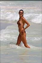 Celebrity Photo: Alessandra Ambrosio 2305x3458   405 kb Viewed 21 times @BestEyeCandy.com Added 19 days ago
