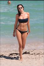 Celebrity Photo: Aida Yespica 1200x1814   209 kb Viewed 129 times @BestEyeCandy.com Added 294 days ago