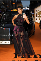 Celebrity Photo: Halle Berry 1200x1800   256 kb Viewed 25 times @BestEyeCandy.com Added 19 days ago