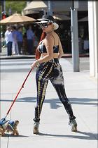 Celebrity Photo: Phoebe Price 1200x1800   236 kb Viewed 20 times @BestEyeCandy.com Added 23 days ago