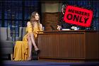 Celebrity Photo: Jessica Biel 3000x2000   1.3 mb Viewed 2 times @BestEyeCandy.com Added 18 days ago
