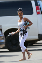 Celebrity Photo: Jada Pinkett Smith 2400x3600   374 kb Viewed 30 times @BestEyeCandy.com Added 60 days ago