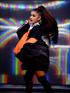 Celebrity Photo: Ariana Grande 1546x2048   531 kb Viewed 15 times @BestEyeCandy.com Added 77 days ago