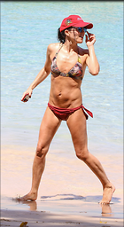 Celebrity Photo: Andrea Corr 1200x2196   275 kb Viewed 9 times @BestEyeCandy.com Added 19 days ago