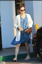 Celebrity Photo: Amy Adams 1200x1800   255 kb Viewed 33 times @BestEyeCandy.com Added 61 days ago
