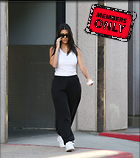 Celebrity Photo: Kourtney Kardashian 2334x2640   1.3 mb Viewed 1 time @BestEyeCandy.com Added 16 days ago