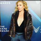 Celebrity Photo: Claudia Black 1080x1080   127 kb Viewed 154 times @BestEyeCandy.com Added 313 days ago