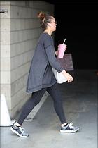 Celebrity Photo: Jessica Alba 1200x1800   172 kb Viewed 15 times @BestEyeCandy.com Added 27 days ago