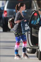 Celebrity Photo: Jennifer Love Hewitt 1200x1800   169 kb Viewed 74 times @BestEyeCandy.com Added 95 days ago