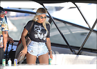 Celebrity Photo: Beyonce Knowles 2750x1944   536 kb Viewed 4 times @BestEyeCandy.com Added 14 days ago